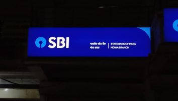 How To Activate/Login To Online Sbi Internet Banking First Time Without A Kit?