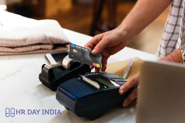 How To Activate SBI Debit Card