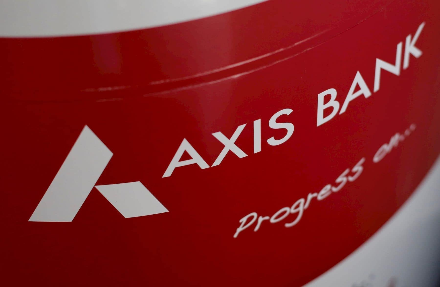 How To Register/Activate Axis Bank Net Banking Online