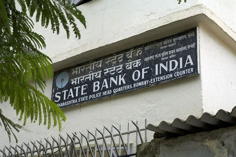 How To Report Sbi Atm Transaction Failed But Amount Debited