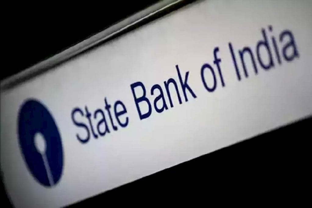 What Is Lien Amount In State Bank Of India Account?