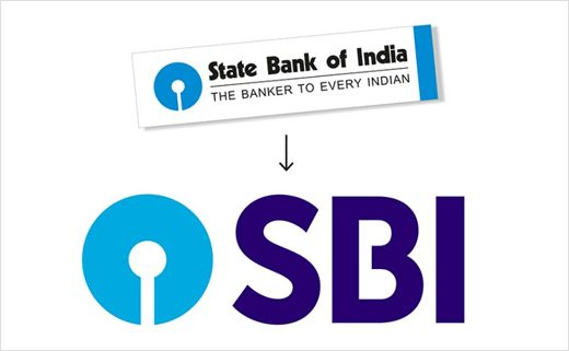 Tips Before Sbi Account Transfer To Another Branch Online