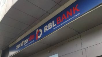 How To Close Rbl Bank Account