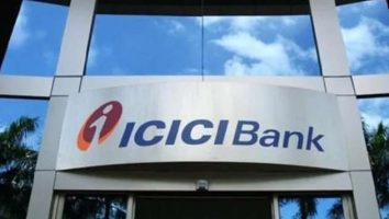 How To Close Icici Bank Account Online