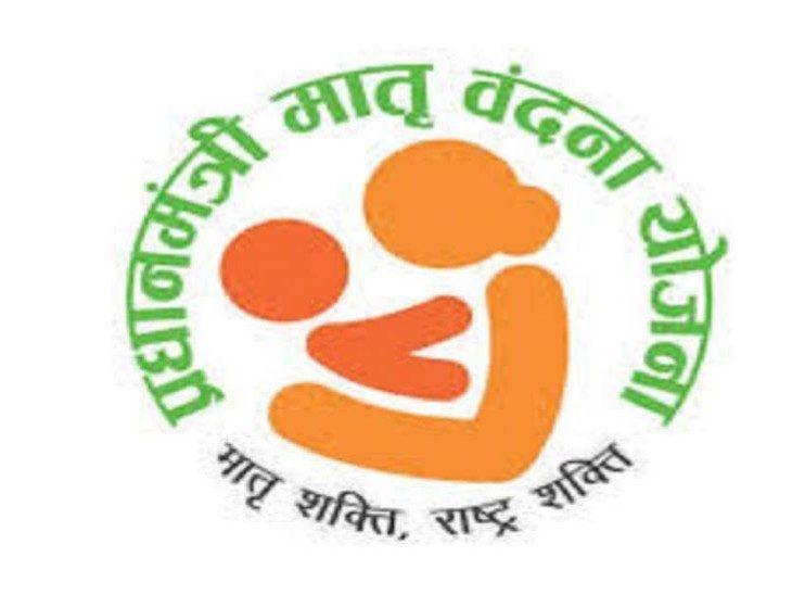 मातृत्व वंदना योजना / Maternity Vandana Scheme
